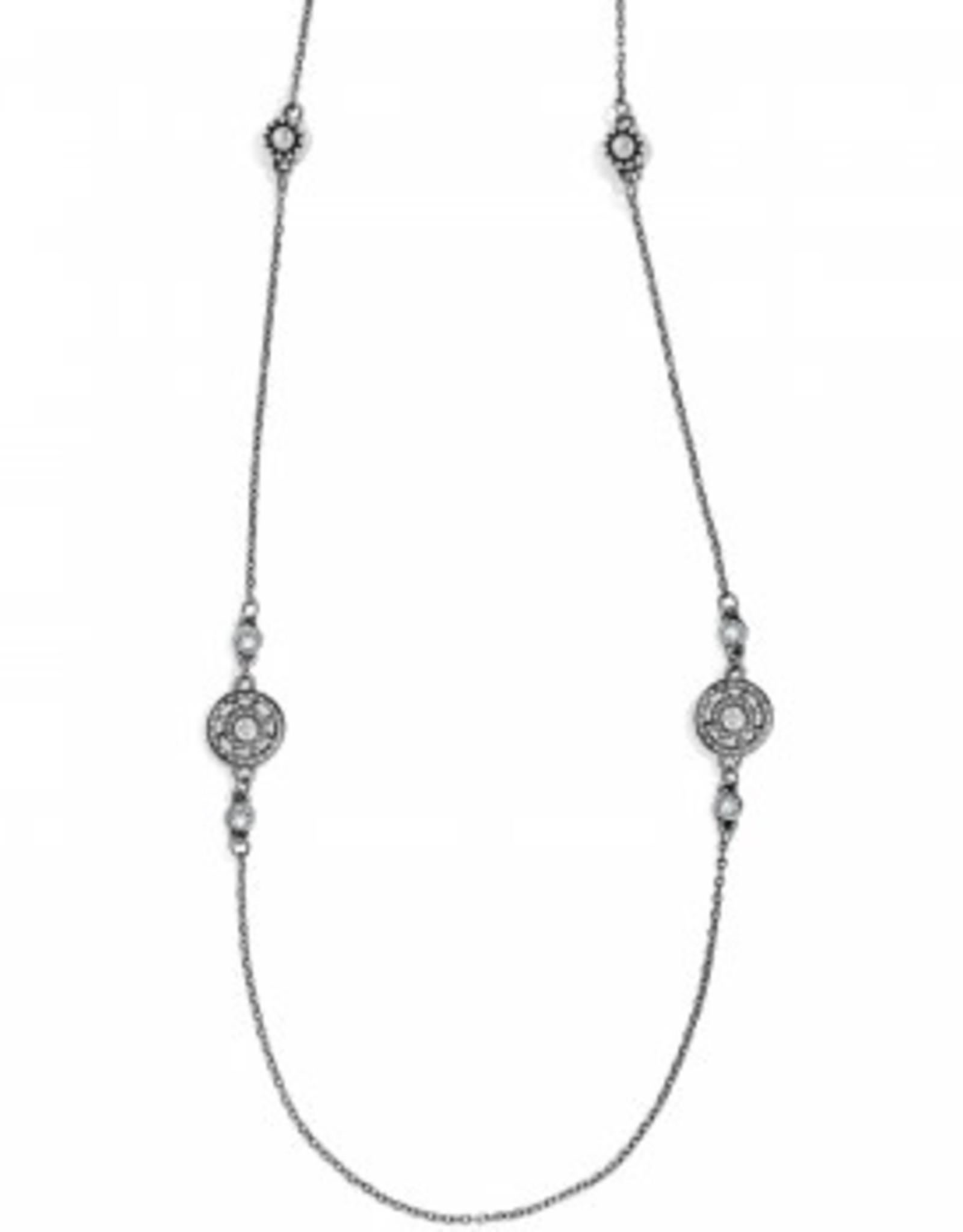 Brighton Brighton, Illumina Long Necklace