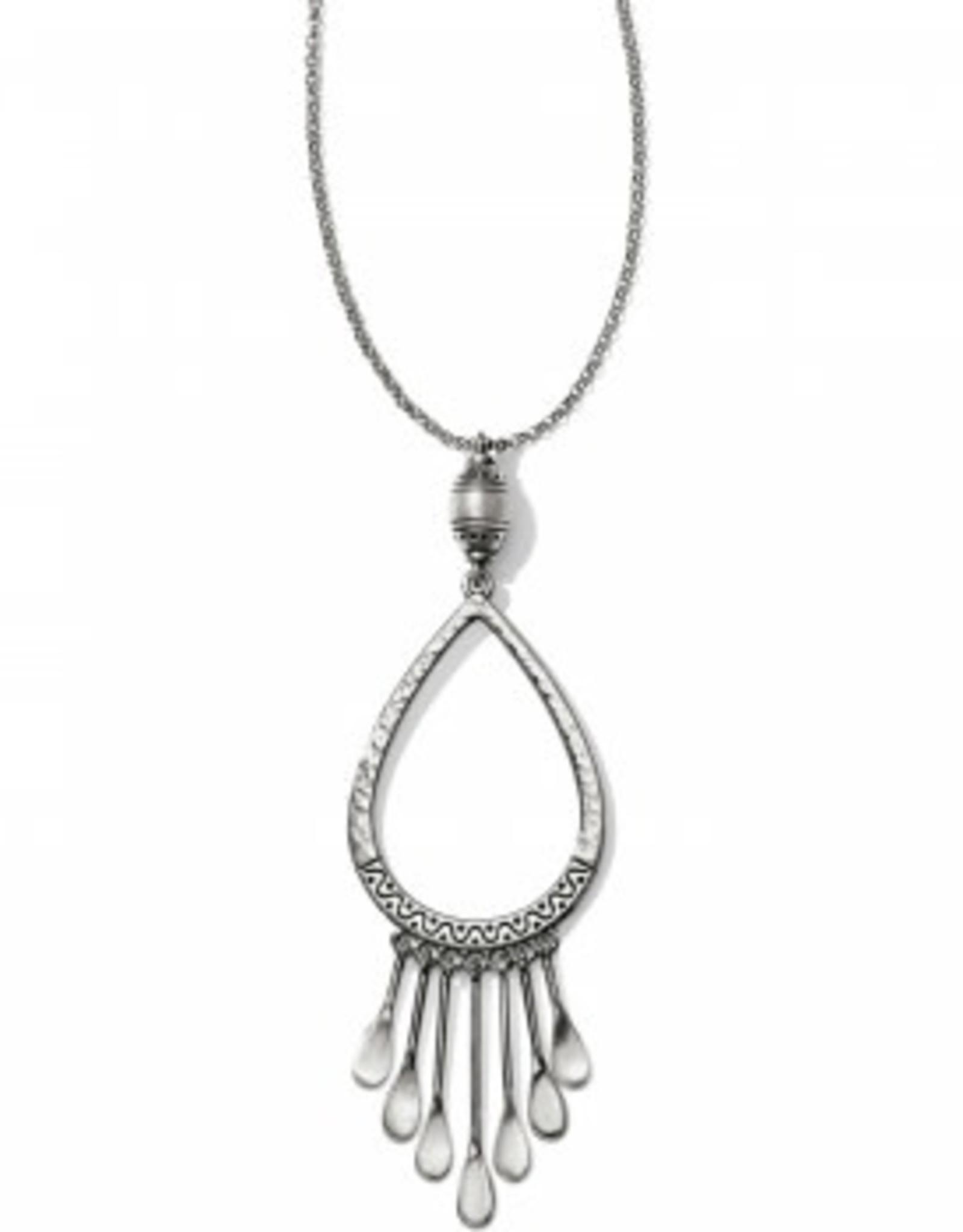 Brighton Brighton, Marrakesh Oasis Long Necklace