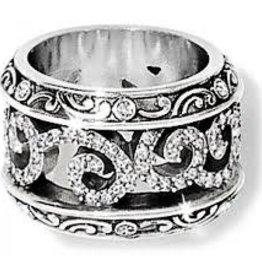 Brighton Brighton Shiraz Ring