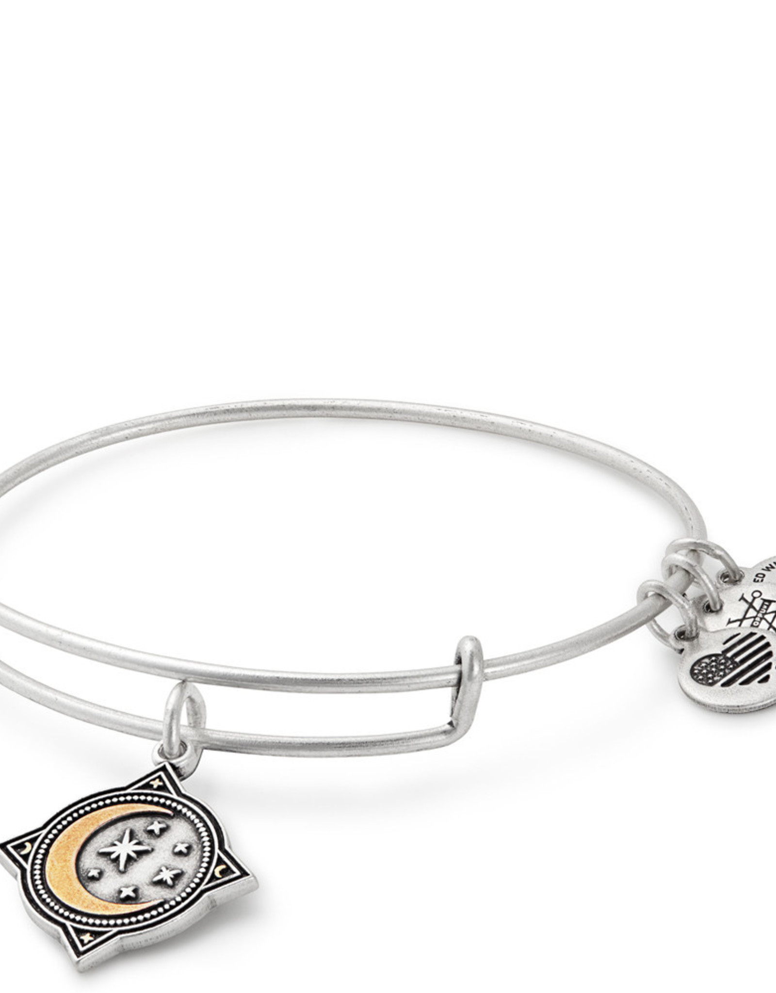 Alex and Ani Moonlight, RS