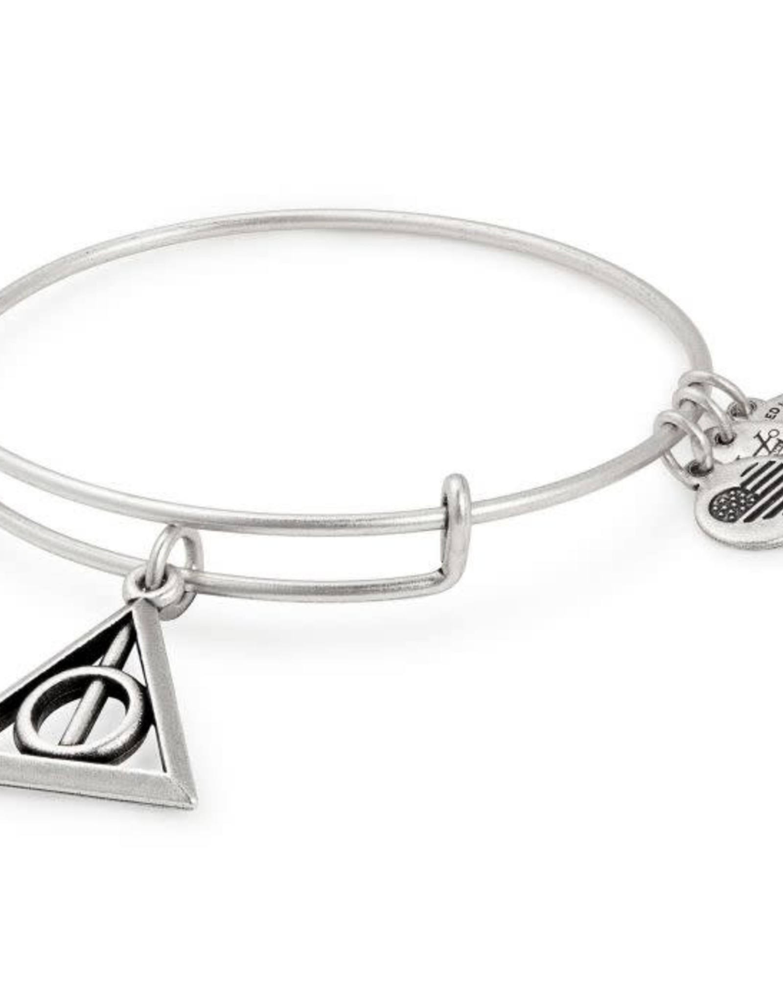Alex and Ani Harry Potter, Deathly Hallows, RS