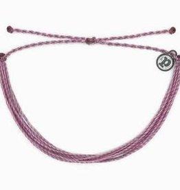 PuraVida PuraVida, Original Bracelet, LAVN