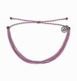 PuraVida PuraVida, Original Bracelet, Lavander