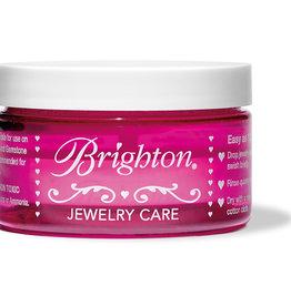 Brighton Brighton, Jewelry Care; Size 4oz