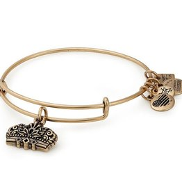 Alex and Ani Queens Crown IV, Charity by Design