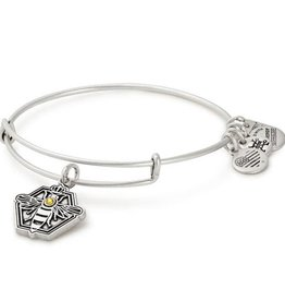 Alex and Ani Queen Bee, Charity By Design FINAL SALE