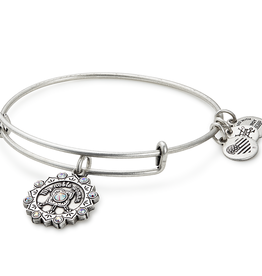 Alex and Ani Maid Of Honor