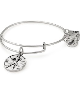 Alex and Ani Track and Field