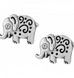 Brighton Brighton, Elli Mini Post Earrings