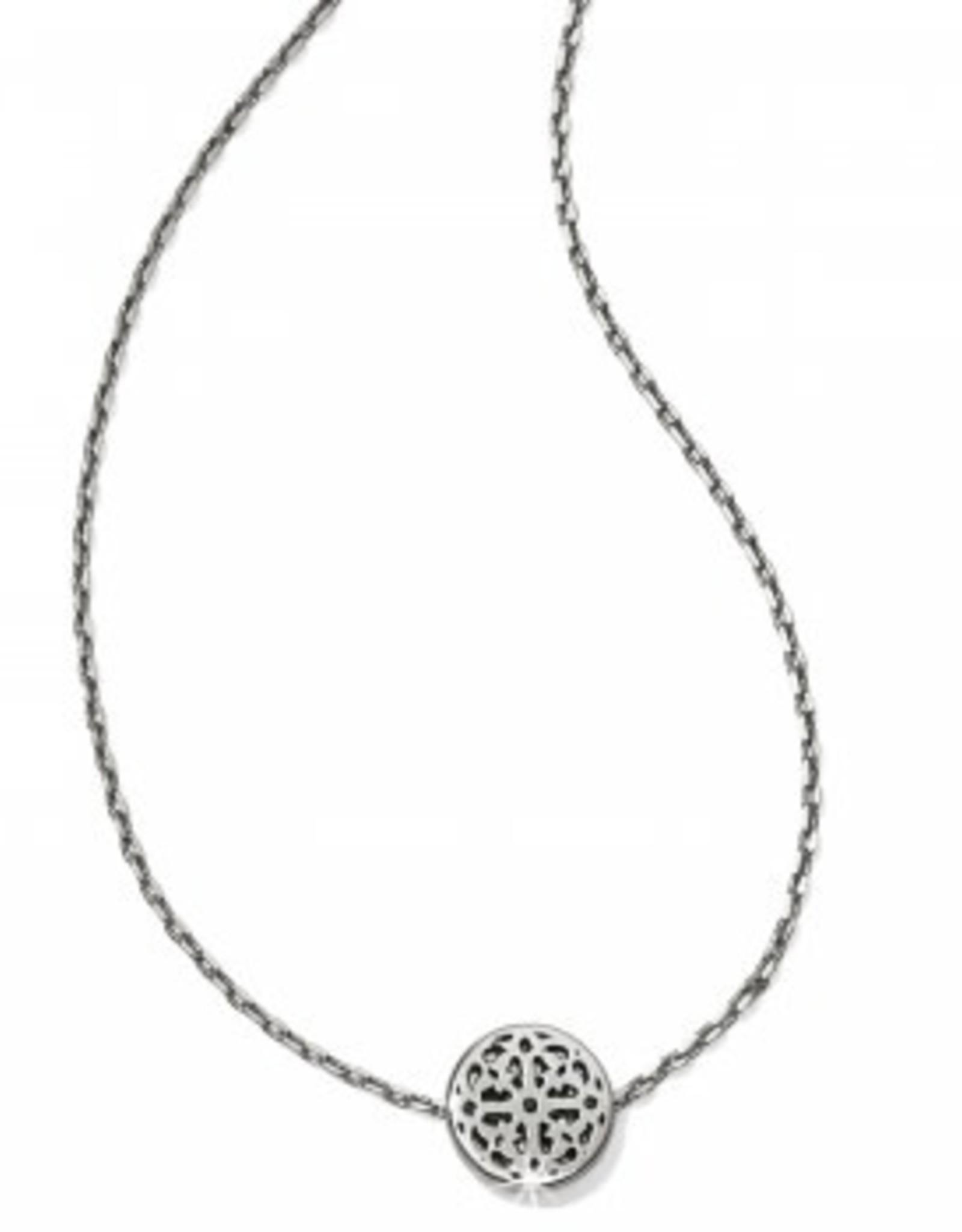 Brighton Brighton, Ferrara Mini Necklace