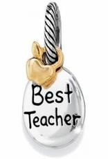 Brighton Brighton, Best Teacher Charm
