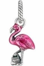 Brighton Brighton, Flamingo Charm