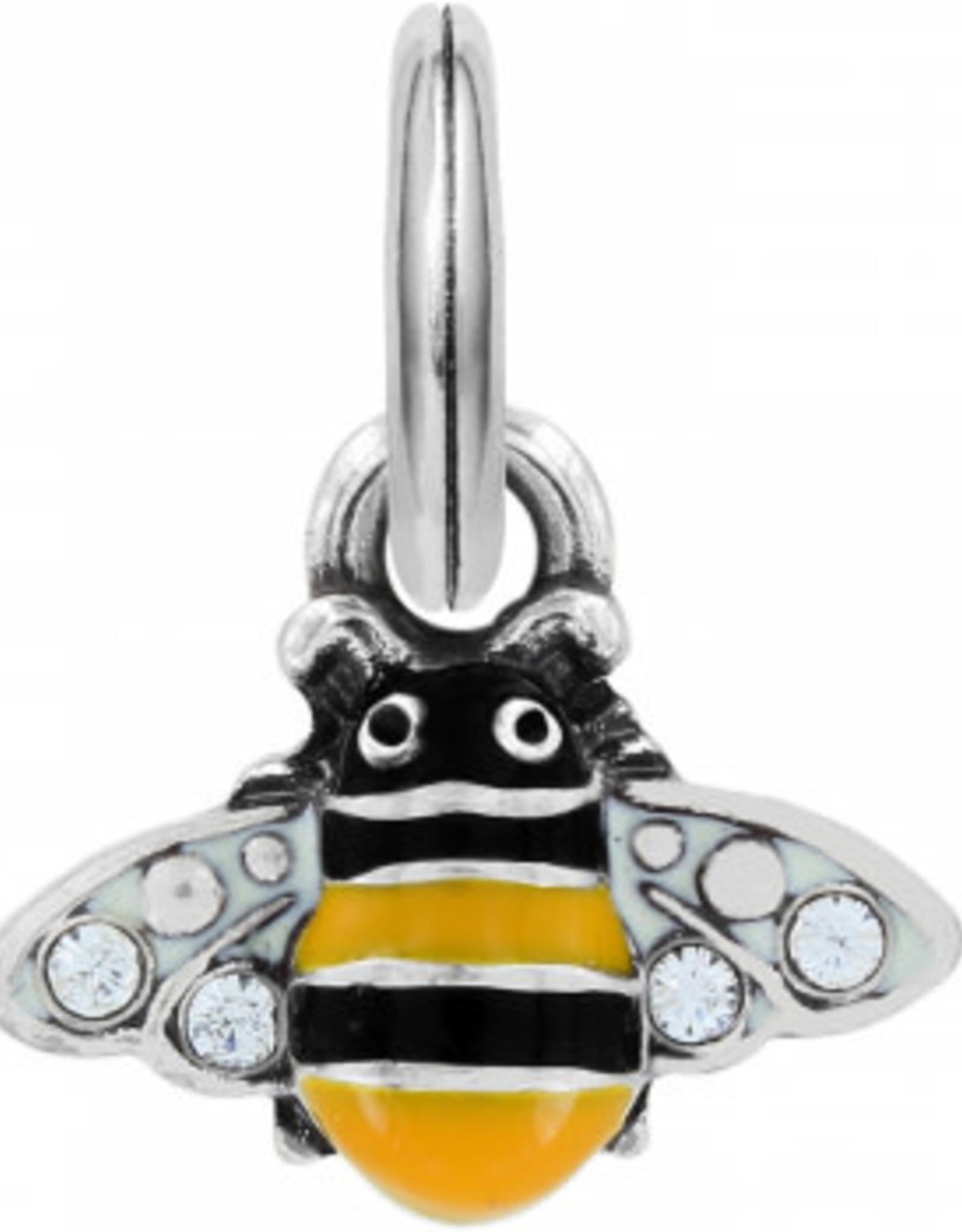 Brighton Brighton, Honey Bee Charm