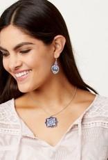 Brighton Brighton, Casablanca Jewel Multi Necklace