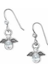 Brighton Brighton, Heavenly Angel French Wire Earrings