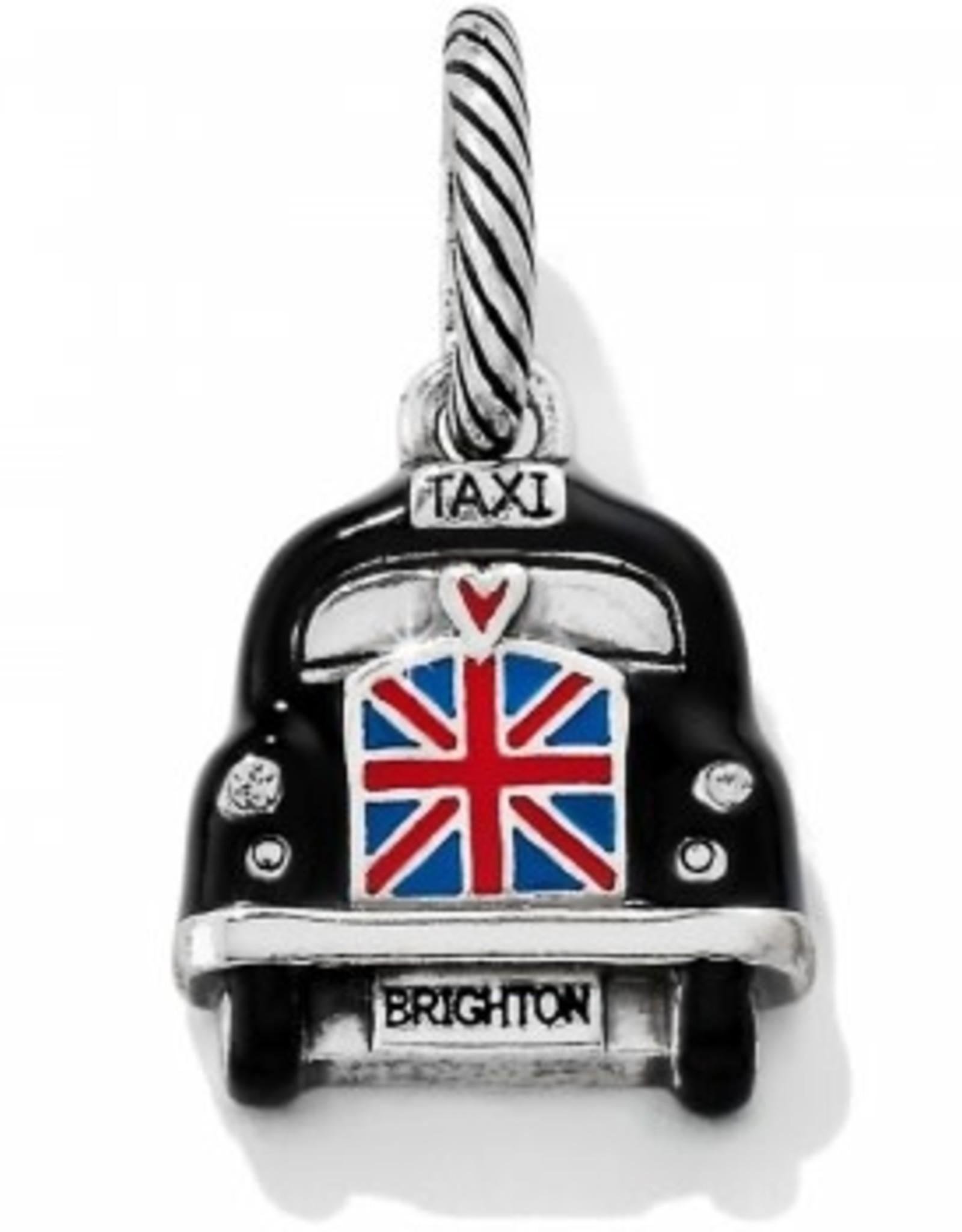 Brighton Brighton, London Cab Charm