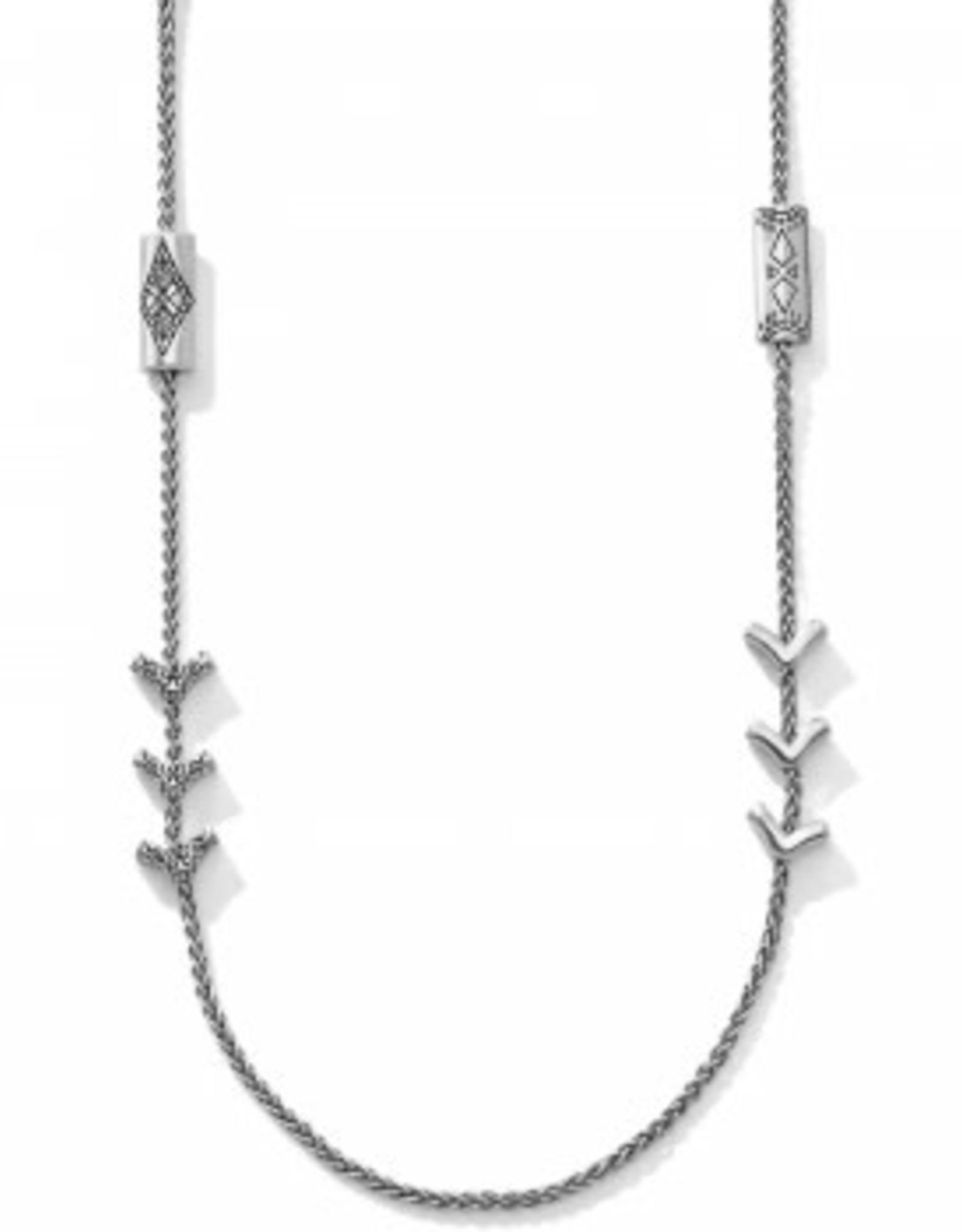 Brighton Brighton, Marrakesh Long Necklace