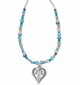 Brighton Brighton, Ophelia Jewels Necklace