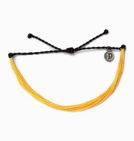PuraVida PuraVida, Charity Bracelet, Suicide Awareness