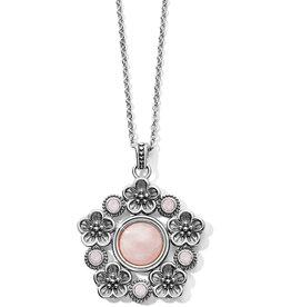 Brighton Brighton, Sakura Breeze Pendant Necklace