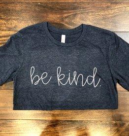 Marc & Barb Be Kind Shirt