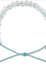 4Ocean 4Ocean, Limited Edition, Dolphin, Light Blue/Gray