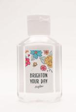 Brighton Brighton Your Day Hand Sanatizer