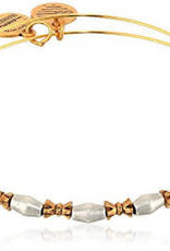 Alex and Ani Alex and Ani, Juniper, Two Tone, RG/RS