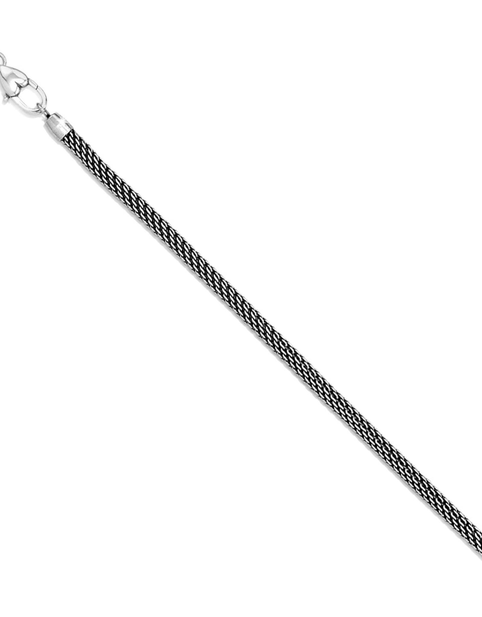 Brighton Brighton, Beverly Glam Charm Bracelet, 7 1/4