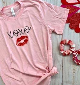 Marc & Barb XOXO T-Shirt