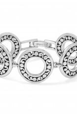 Brighton Brighton, Contempo Open Ring Bracelet