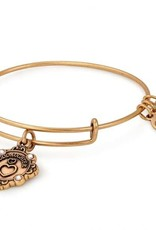 Alex and Ani Because I Love you, Goddaughter III FINAL SALE