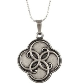 Alex and Ani Breath of Life Necklace FINAL SALE