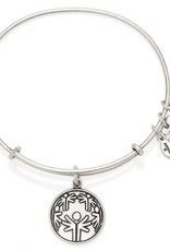 Alex and Ani Alex And Ani, Power of Unity FINAL SALE