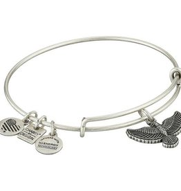 Alex and Ani Charity By Design, Spirit of the Eagle FINAL SALE