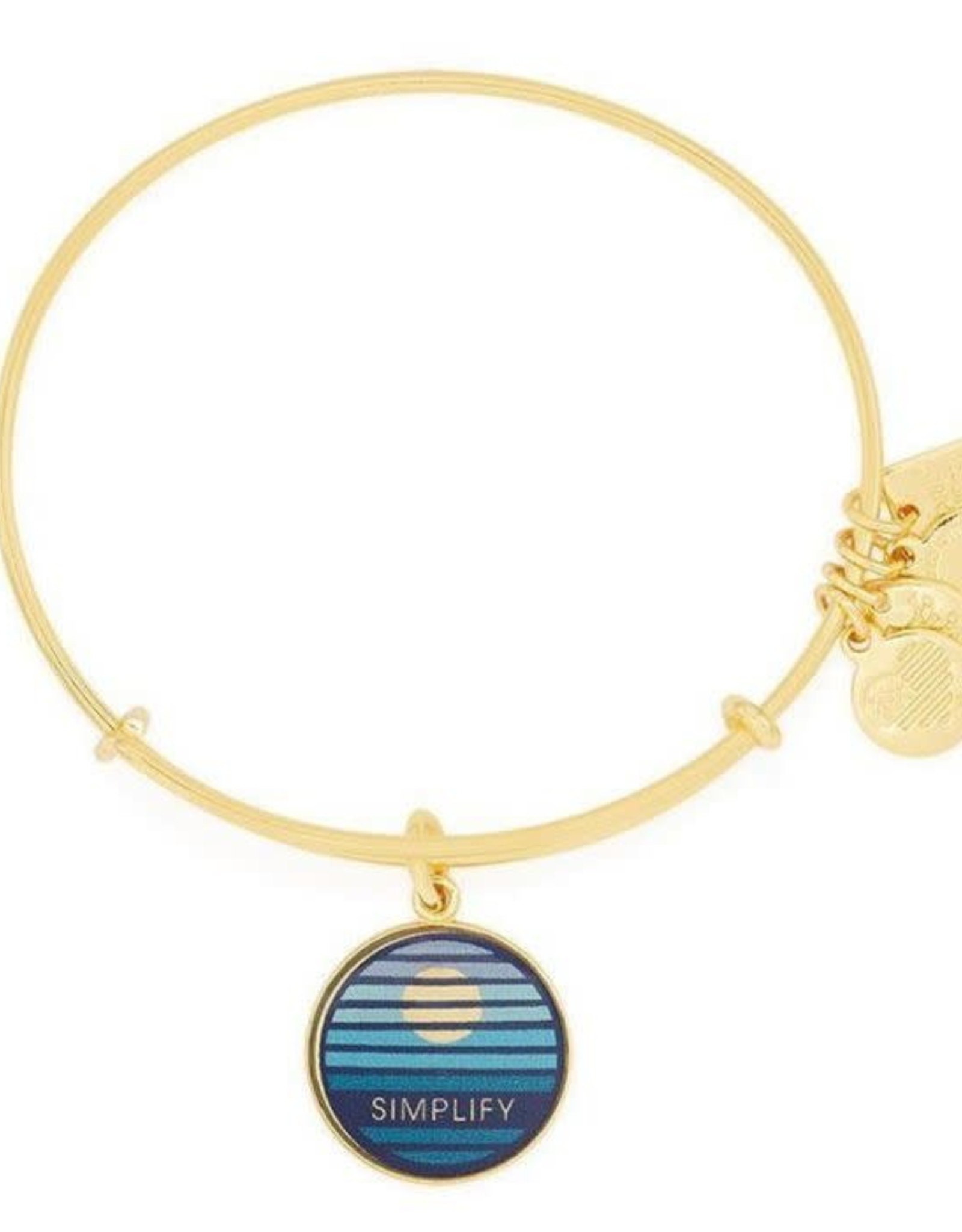 Alex and Ani Alex and Ani, Charity By Design, Simplify FINAL SALE