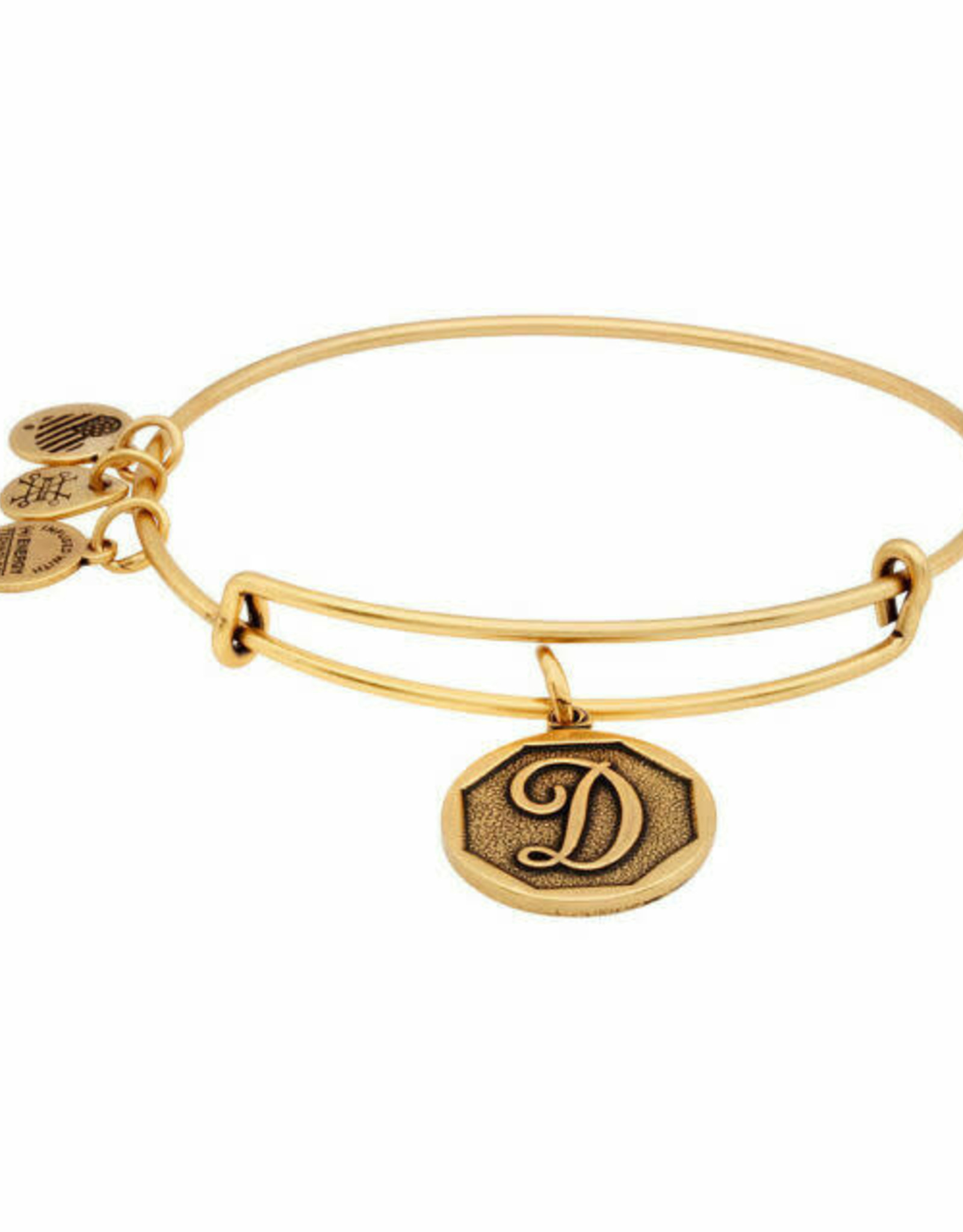 Alex and Ani Alex And Ani, Initial D FINAL SALE