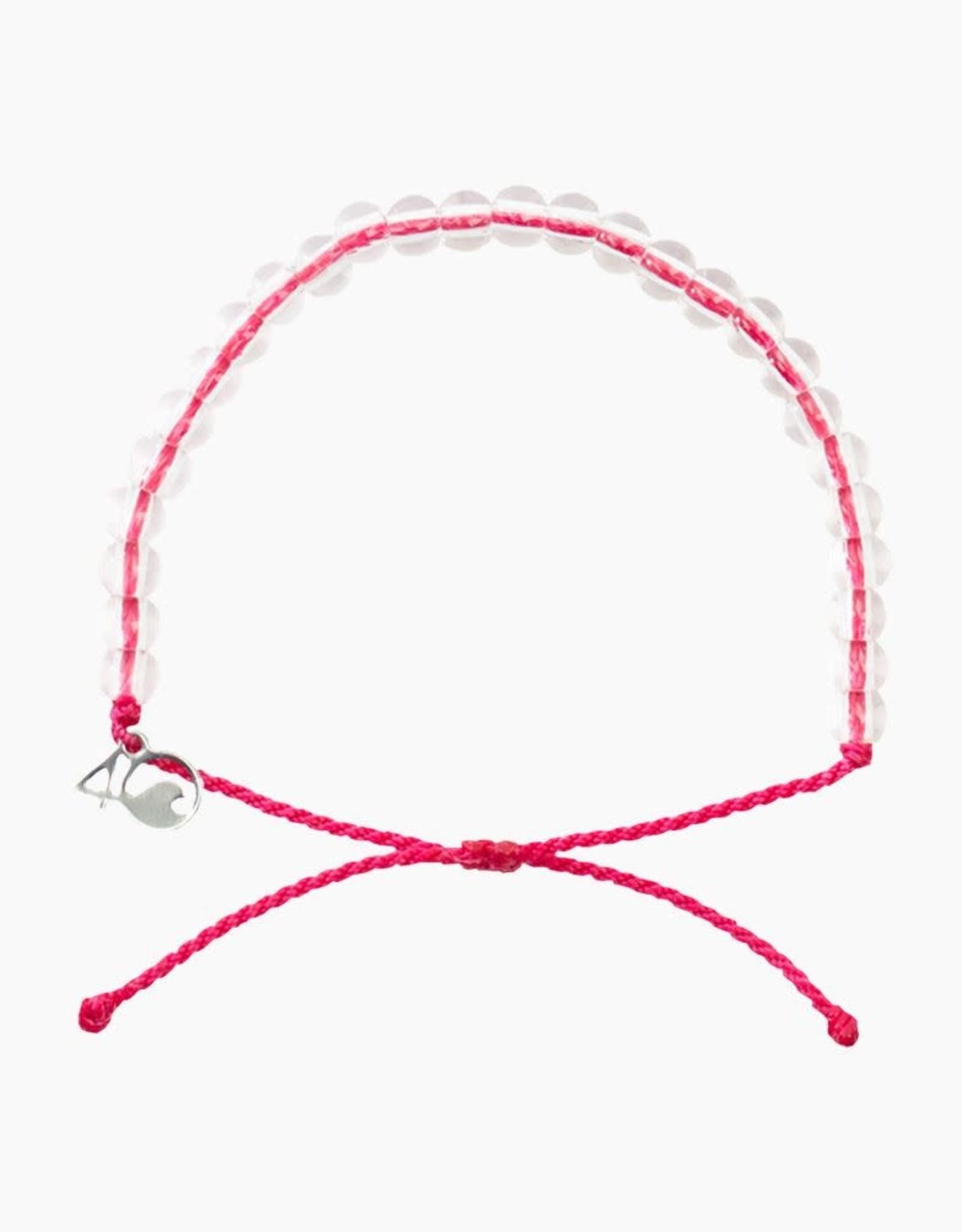4Ocean 4Ocean, Limited Edition, Flamingo