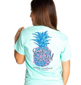 Simply Southern SS-KIND-SURF
