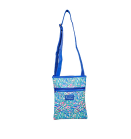 Simply Southern Simply Southern, Abstract Crossbody