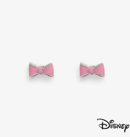 PuraVida PuraVida, Disney Daisy Duck Bow Stud Earrings
