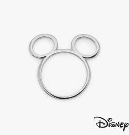 PuraVida Pura Vida, Disney Mickey Mouse Cutout Ring