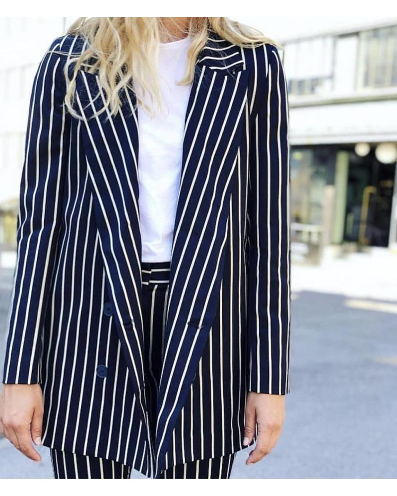 just female Just Female Laurent Blazer