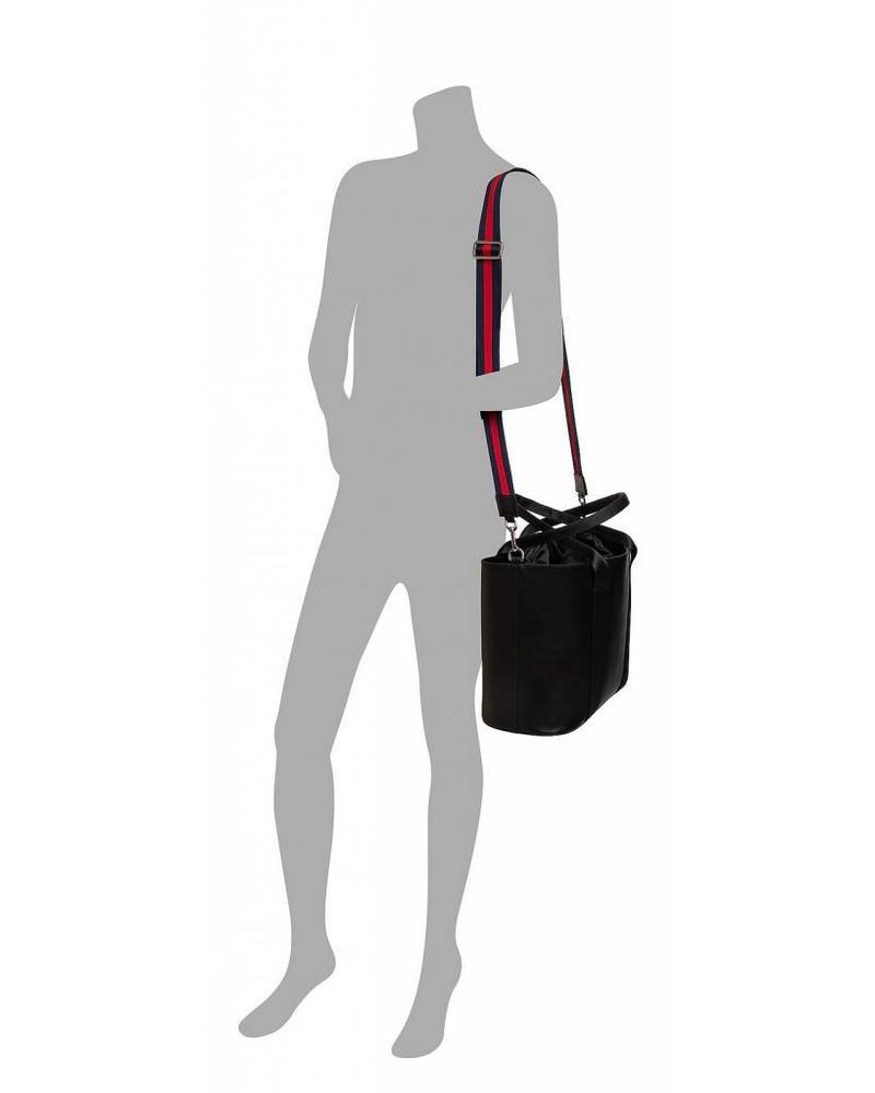 just female Just Female Jagger Bag