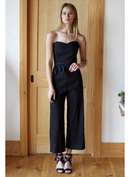 Emerson Fry Emerson Fry Jumpsuit