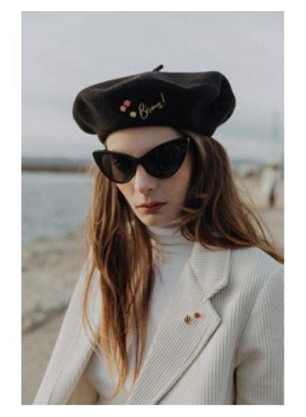 Van Palma Gloria Hat