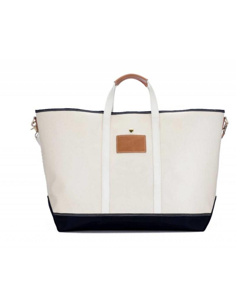 Boulevard Avery Tote