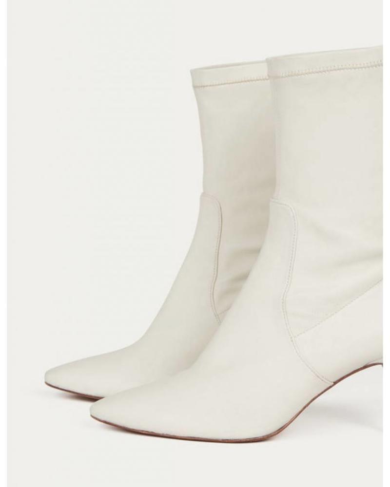 BA & SH Cozeta Boot