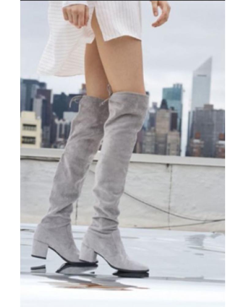 Sol Sana Paddington Boot