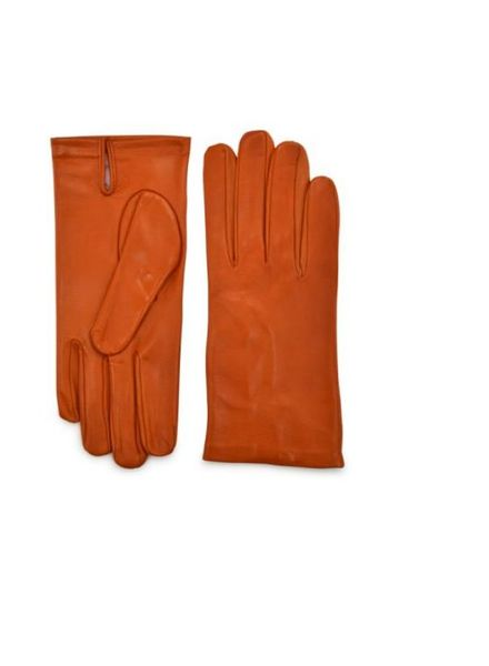 Carolina Amato Lambskin Glove